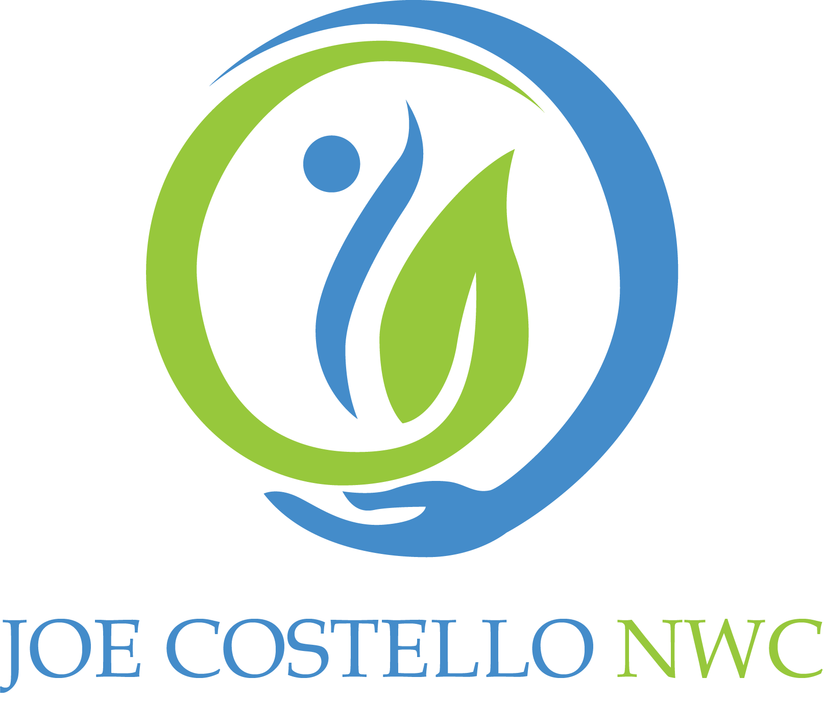 Joe Costello NWC